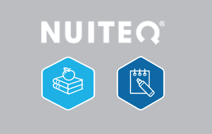 Clear Touch agreement with NUITEQ